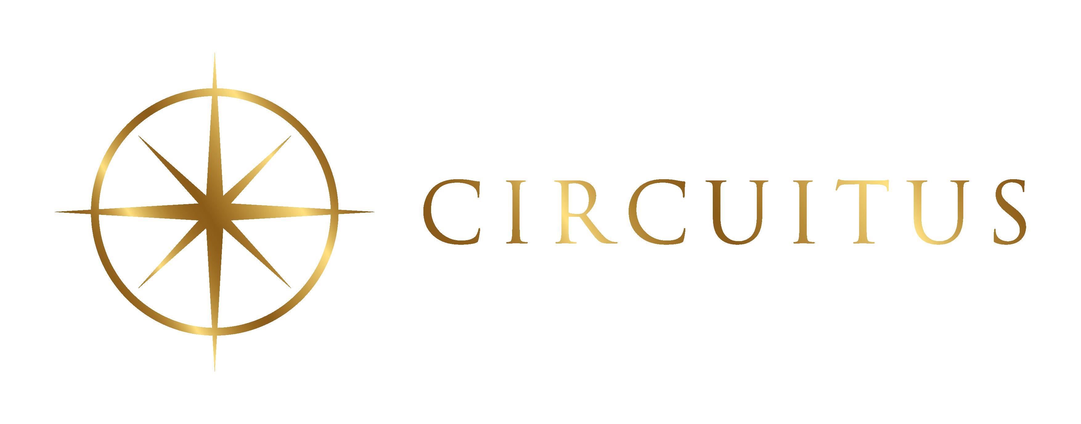 Circuitus Capital